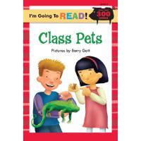 现货 Class Pets