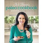 【预订】Juli Bauer's Paleo Cookbook: Over 100 Gluten-Free Recip