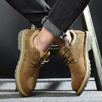 劳保鞋男钢包头防砸防刺穿夏季透气工装鞋轻便耐磨电焊工作安全鞋