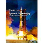 【预订】The Art of Systems Engineering: A How-To Guide for Syst