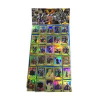 �和�玩具����玩具卡片���钇�W特曼�z甲勇士小�A卡片�卡方卡 小卡片系列