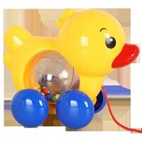 �和�玩具手拉� �W步玩具�幼��@1-3�q�和��恳�手拉�K����子拉�小狗