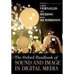 【预订】Oxford Handbook of Sound and Image in Digital Media