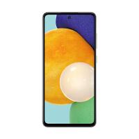 三星Galaxy A52 5G全网通 1200万超广角摄像头 6.5英寸120Hz全视屏 高通骁龙750G智能手机