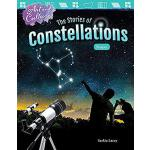 【预订】Art and Culture: The Stories of Constellations: Shapes