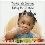 【预订】Thuong Thuc Cau Vong/Eating The Rainbow