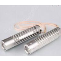 户外多功能家用超强光手电照明灯具强光手电筒