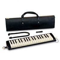 m37Cpluspro37v2口风琴37键学生初学吹管 PRO-37 V2(含吹管)演奏级