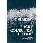 【预订】Chemistry of Engine Combustion Deposits
