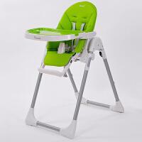 儿童餐椅多功能便携可折叠婴儿餐椅宝宝餐椅儿童吃饭餐桌椅