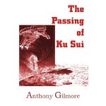 【预订】The Passing of Ku Sui