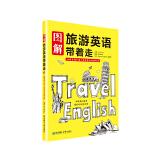 图解旅游英语带着走(附赠音频下载+英语发音视频教程)