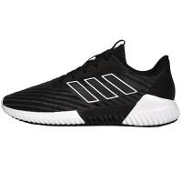 Adidas阿迪达斯 男鞋 清风运动鞋休闲透气轻便跑步鞋 B75891