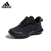 【到手价:229元】阿迪达斯adidas童鞋新款儿童跑步鞋男童FortaRun AC K运动鞋 (5-10岁可选) A