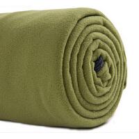 户外睡袋\午休睡袋 15℃-5℃信封抓绒睡袋新款露营装备