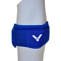 victor胜利 加压型肘束带 专业羽毛球护肘束带 SP162