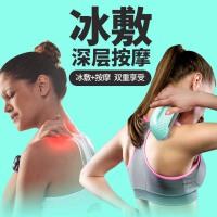 泡沫轴肌肉放松滚轴瑜伽器材运动健身瘦腿按摩器腿部狼牙棒滚轮