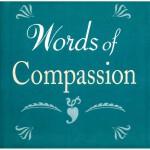 [C141] Words of Compassion 慈悲话语(精装)