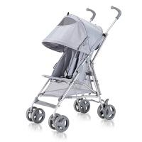 小孩推车出口欧洲超轻便折叠旅行伞车夏季便携避震大童小宝宝婴儿手推车