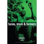 【预订】Farms, Trees and Farmers: Responses to Agricultural Int