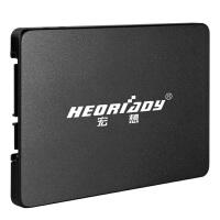 宏想 256G 240G 120G 128G 500G 512G 笔记本台式机SSD固态硬盘1T
