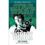 【预订】Vortex: Star Wars Legends (Fate of the Jedi)