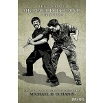【预订】The Complete Michael D. Echanis Collection