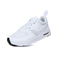 【到手价:199.6元】耐克(Nike)儿童鞋运动鞋舒适轻便跑步鞋 917859-100 白色