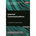 【预订】Internal Communications: A Manual for Practitioners