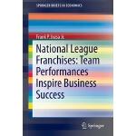 【预订】National League Franchises: Team Performances Inspire B