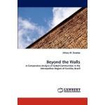 【预订】Beyond the Walls9783838382166