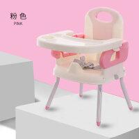 儿童餐椅宝宝便携式婴儿吃饭桌可折叠多功能靠背椅儿童饭桌餐椅