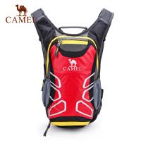 camel骆驼户外骑行运动休闲登山旅行 男女款双肩背包