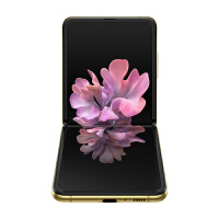 国行三星 Galaxy Z Flip(SM-F7000)6.7英寸掌心折叠屏设计 8+256G 移动联通电信全网通4G智