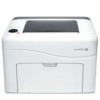富士施乐 CP105b 激光彩色打印机 a4彩色激光打印机 家用 办公