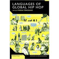 【预订】The Languages of Global Hip Hop 9781441140265