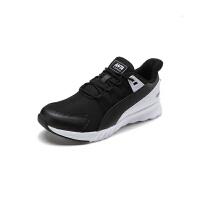 安踏童鞋男童跑鞋儿童运动鞋跑步鞋31855580