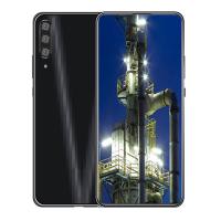 华为 EXmp4800 全网通4G 石油天然气化工厂专用本安型工业用防爆手机