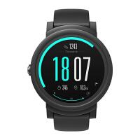 小米有品 TicWatchE 时尚系列智能手表谷歌技术3G通话GPS运动抖音同款心率消息推送NFC支付安卓苹果ios