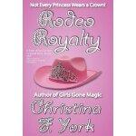 【预订】Rodeo Royalty
