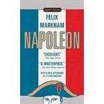 英文原版 Napoleon 拿破仑(50周年版)简装