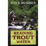 【预订】Reading Trout Water