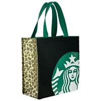 饭盒袋便当包圆形保温包手提包带饭包小学生提书袋子大号女帆布袋