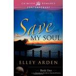 【预订】Save My Soul