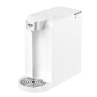 奥克斯AUX 新款家用304不锈钢1.8L大容量电水壶电热水壶HX-A1825S