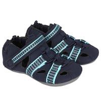 国内贸易 Robeez Beach Break 男女学步鞋 凉鞋 多码可选