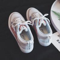 小白鞋女冬季加绒帆布鞋女二棉鞋女2018百搭韩版学生鞋子保暖
