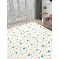 儿童卧室拼接爬行垫家用榻榻米泡沫地垫拼图客厅铺地板垫