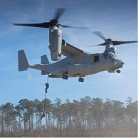 儿童鱼鹰遥控飞机直升机电动飞行器玩具四轴无人机玩具飞机充电