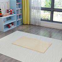 ��木沙�P桌�和��W�桌游�蜃蓝喙δ芊e木桌�和�玩具桌太空沙桌子